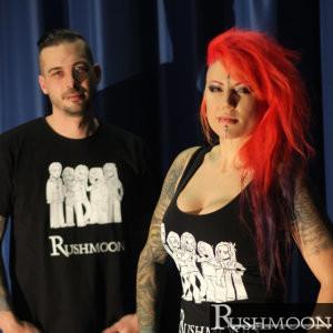 Rushmoon-Comic-Shirt