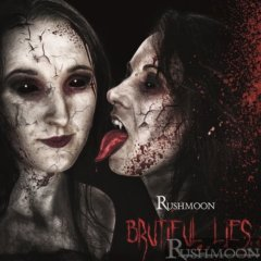 CD – Brutiful Lies